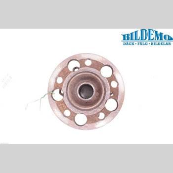 Nav Bak MB CLS (C219) 03-11 MERCEDES-BENZ CLS 500 2005 A2119810227
