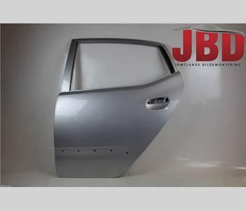 JA-L416183