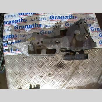 VW GOLF IV 98-03 VW GOLF VAR. 1,6 2003 038903315AH
