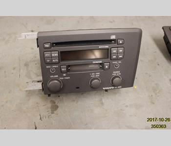 R-L350363