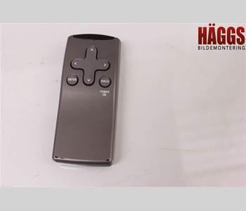 HI-L470053