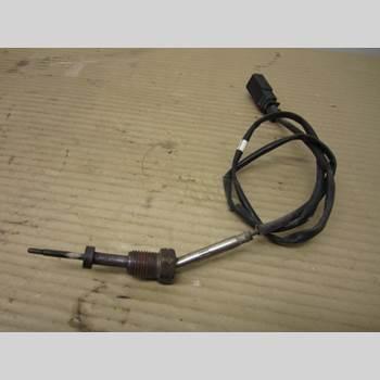 GIVARE TEMP/TRYCK AVGAS VW PASSAT 2005-2011 2,0TDI 4-MOTION 2010 03L906088AP