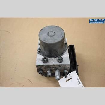 HYUNDAI SONATA   06- 2.4 16V G4KC 2005 589203K100