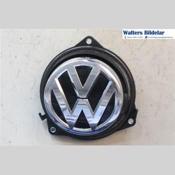 VW GOLF / E-GOLF VII 13- 1,6 TDI SYNKRO 2014 5G6827469F