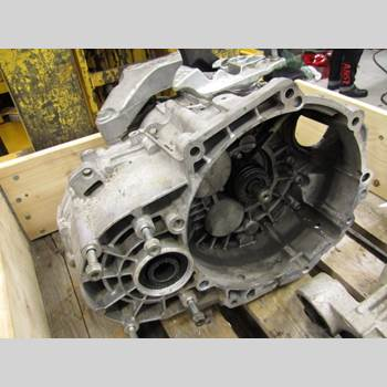 VW CADDY 16- 2,0 TDI MAXI 4 MOTION 2016 02Q300048M