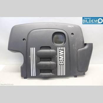 MOTORKÅPA BMW 3 E90/91 SED/TOU 05-12 320d AUT COMBI 2006 11147807248