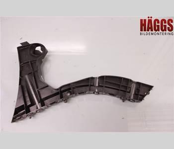HI-L470210