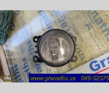 GF-L305506