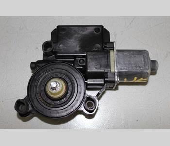 F-L844457