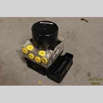 VOLVO S60 11-13 01 S60 D5 2011 31329138
