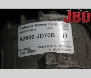 JA-L416360
