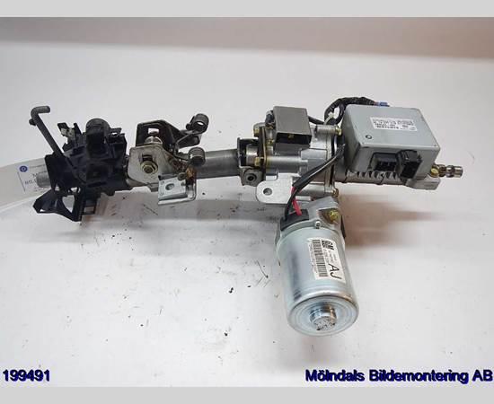 MD-L199491