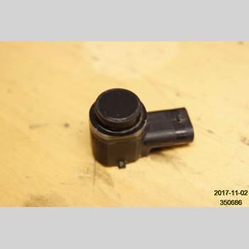 VOLVO S60 11-13 01 S60 D5 2011 31445162