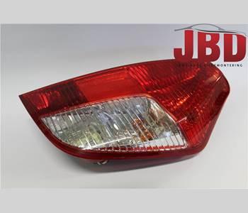 JA-L416392