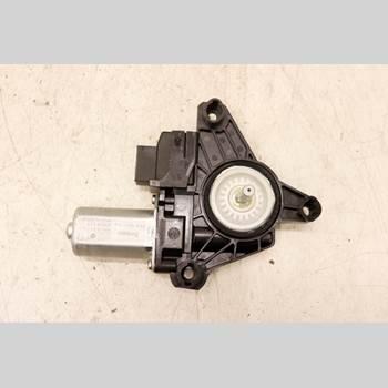 Fönsterhissmotor MB A-KLASS (W176) 13-18 1,6  180 2013