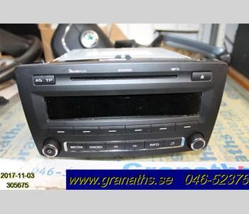 GF-L305675