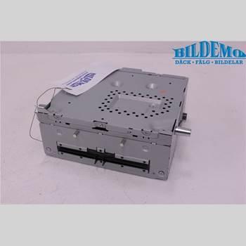 MB GLC-Class (X253) 15- MB GLC 220D 4 MATIC 2017 2059001033