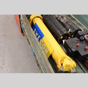 L180E 2006 VOE15085424