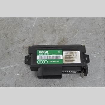 AUDI 100/S4     91-94 AVANT 1992 0227400192