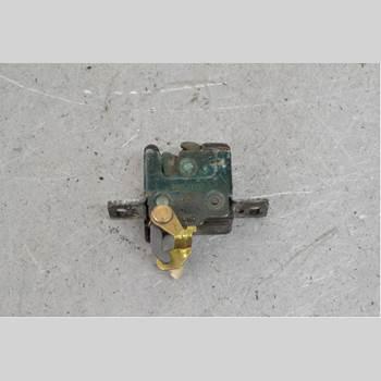 AUDI A6/S6     95-97 AVANT 1995