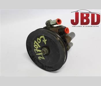 JA-L416489