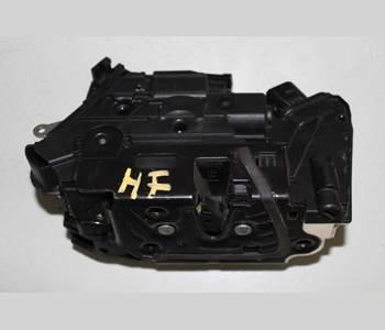 F-L844932