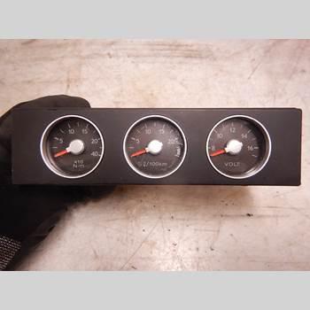 HYUNDAI COUPÉ HYUNDAI COUPE 2,7 SPORT 2005