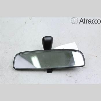 Spegel Invändig HYUNDAI i20 09-14 HYUNDAI i20 (I) 1.4 2014 85101-0P000