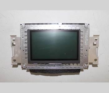 F-L845143