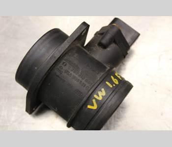 VI-L515863