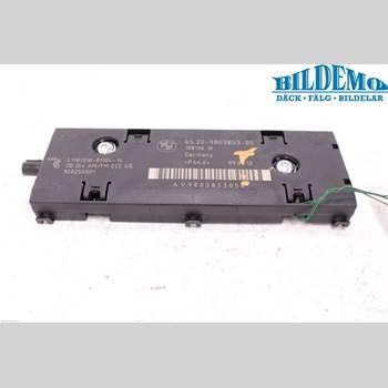 MINI COUNTRYMAN R60 11-16  COOPER D C 2012 65209803853