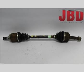 JA-L416514