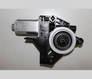 F-L845371