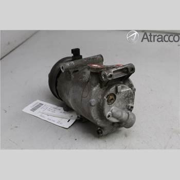 AC Kompressor VOLVO V50 1.8 2006 36002858