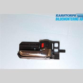 K-L773081