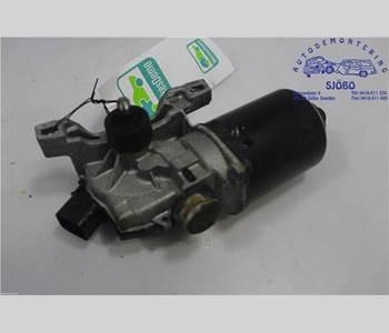 TT-L381522