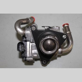 EGR Ventil VW PASSAT 15-19 VOLKSWAGEN PASSAT 2015 04L131501AD