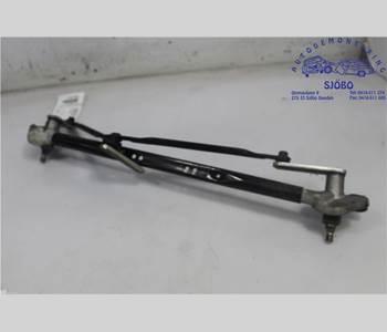 TT-L381523