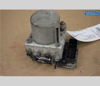 FM-L459450