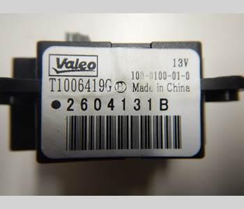 RE-L186064