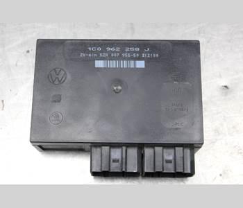 VI-L516326