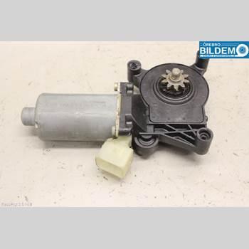 MB E-KLASS (W210) 96-03 E280 4MATIC AUT 5D COMBI 2003 A2108205842