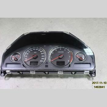 Hastighets Mätare VOLVO XC90     03-06 XC90 AWD 2004 8602756