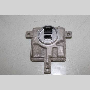 Styrenhet - Xenon AUDI A6/S6 12-18 AUDI A6 2012 8K0941597E