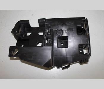 F-L845783