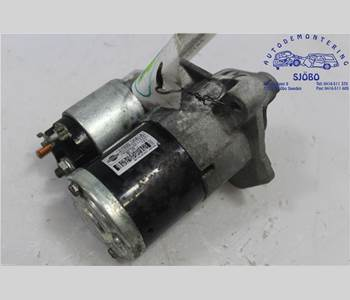 TT-L245744