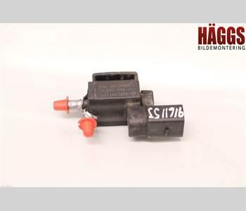 HI-L471682
