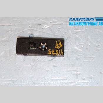 VOLVO V60 11-13 1,6 D2 Summum 2013 31282107