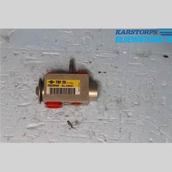VOLVO V70 14-16 1,6 D2 Kinetic 2014 31291817