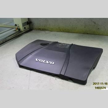 Motorkåpa VOLVO V50 04-07 VOLVO M + V50 2005 30777322